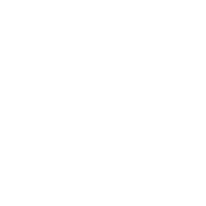 Taunton Tattoo CO.